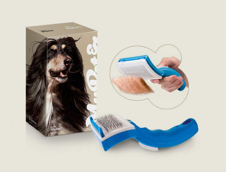 bristles-product