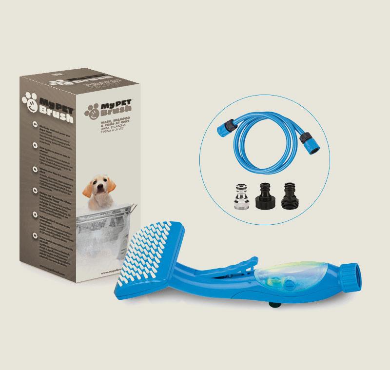 brush-product
