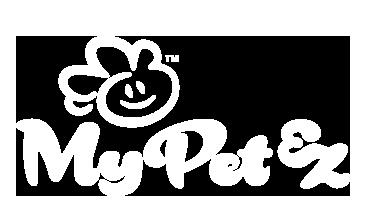 MyPetez™