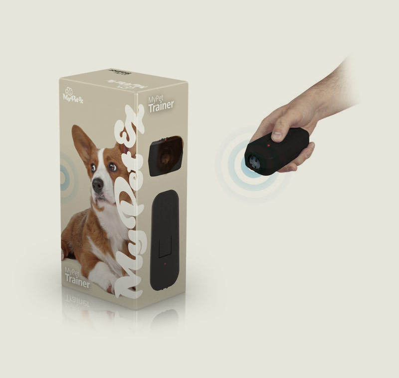 pet-trainer-product
